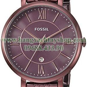ES4100-Jacqueline-Three-Hand-Stainless-Steel-Watch-hangxachtayshop