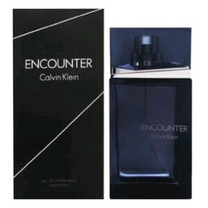 Encounter-For-Men-100ml