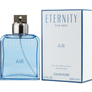 Eternity-Air-100ml