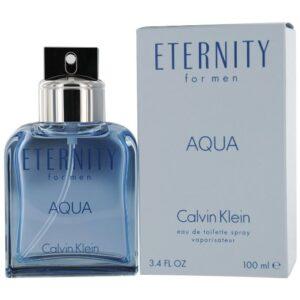 Eternity-Aqua-100ml