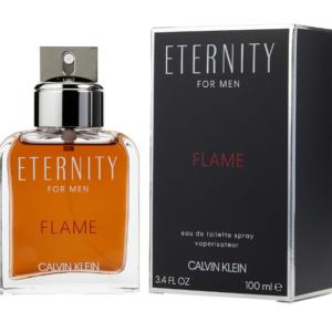 Eternity-Flame-100ml