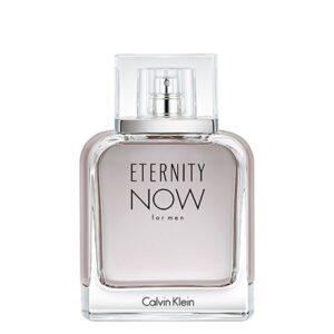 Eternity-Now-100ml