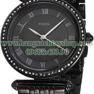 Fossil-32-mm-Lyric---ES4713-hangxachtayshop