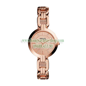Fossil-BQ3206-'Kerrigan'-Quartz-Stainless-Steel-Plated-Watch-hangxachtayshop