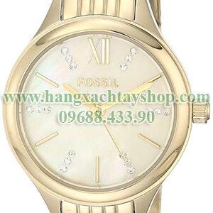 Fossil-BQ3334-26-mm-Suitor-Mini-BQ3334-Gold-One-Size-hangxachtayshop