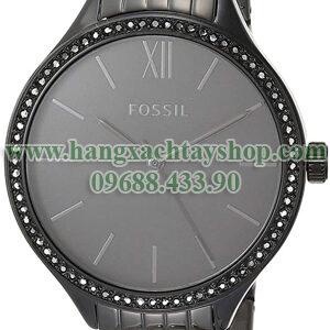 Fossil-BQ3438-36-mm-Suitor-hangxachtayshop