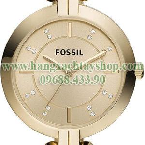 Fossil-BQ8008-Kerrigan-Quartz-Watch-with-Stainless-Steel-Strap-hangxachtayshop