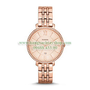 Fossil-ES3546-Jacqueline-Bracelet-Watch-hangxachtayshop