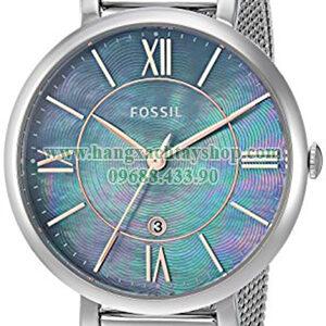 Fossil-ES4322-Jacqueline-Three-Hand-Date-hangxachtayshop