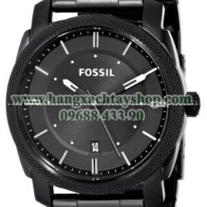 Fossil FS4775 Machine Three Hand-hangxachtayshop