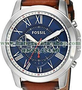 Fossil FS5210 Grant Chronograph-hangxachtayshop