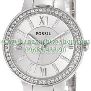 Fossil-n--ES3282-Virginia-Analog-Display-Analog-Quartz-hangxachtayshop