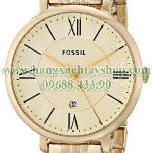 Fossil-n--ES3434-Jacqueline-Analog-Display-Analog-Quartz-hangxachtayshop