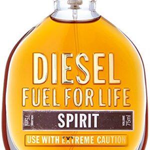 Fuel-For-Life-Spirit-75ml