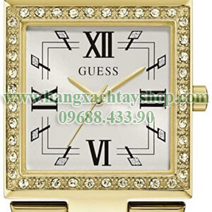 GUESS-GW0026L2-Analog-Quartz-Watch-with-Stainless-Steel-Strap-hangxachtayshop