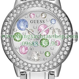 GUESS-GW0028L1-Analog-Quartz-Watch-with-Stainless-Steel-Strap-hangxachtayshop