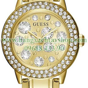 GUESS-GW0028L2-Analog-Quartz-Watch-with-Stainless-Steel-Strap-hangxachtayshop