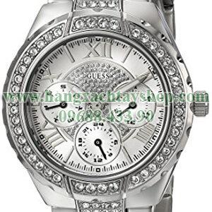 GUESS-U0111L1-Sparkling-Silver-Tone-Hi-Energy-hangxachtayshop