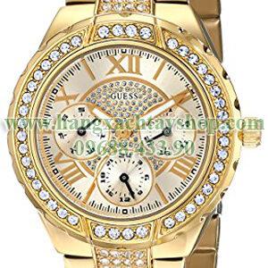 GUESS-U0111L2-Sparkling-Hi-Energy-Mid-Size-Gold-Tone-hangxachtayshop
