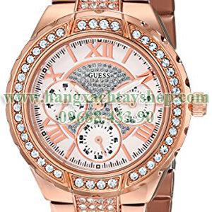 GUESS-U0111L3-Sparkling-Hi-Energy-Mid-Size-Rose-Gold-Tone-Watch-hangxachtayshop
