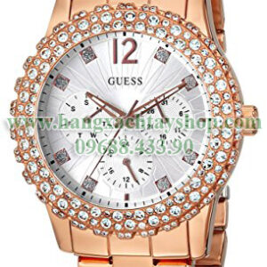 GUESS-U0335L3-Rose-Gold-Tone-Multi-Function-hangxachtayshop