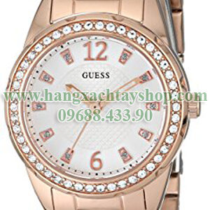 GUESS-U0445L3-Rhinestone-Accented-Rose-Gold-Tone-Stainless-Steel-hangxachtayshop