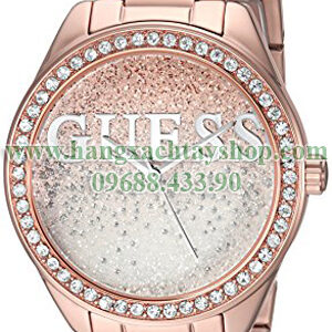 GUESS-U0987L3-Quartz-Stainless-Steel-Casual-Watch-hangxachtayshop