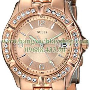 GUESS-U11069L1-Sporty-Chic-Rose-Gold-Tone-Mid-hangxachtayshop