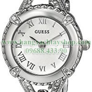 GUESS-n--U0135L1-Petite-Vintage-Inspired-Embellished-Silver-Tone-Watch-hangxachtayshop
