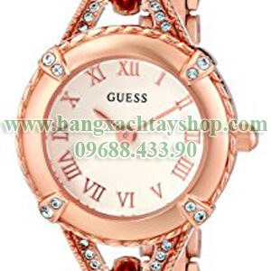 GUESS-n--U0135L3-Petite-Embellished-Crystal-Rose-Gold-Tone-Watch-hangxachtayshop