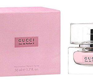 Gucci-Eau-de-Parfum-II