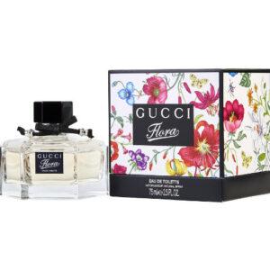 Gucci-Flora-Glamorous-Magnolia-Eau-De-Toilette-Spray