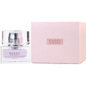 Gucci-II