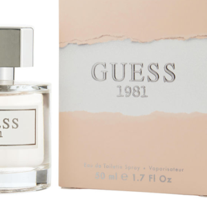 Guess-1981