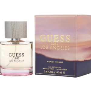 Guess-1981-Los-Angeles