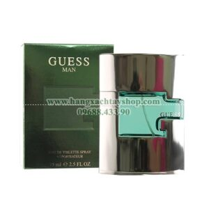 Guess-Man-75ml