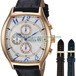 Invicta 14330 Specialty 18k Yellow Gold-Plated-hangxachtayshop