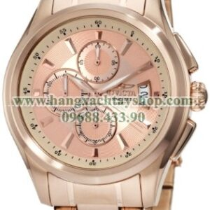Invicta 1485 Specialty Collection-hangxachtayshop