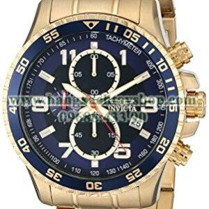 Invicta 14878 Specialty Chronograph-hangxachtayshop