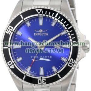 Invicta 15184SYB Pro Diver Blue-hangxachtayshop