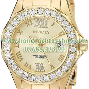 Invicta-15252-Pro-Diver-Gold-Dial-Gold-Plated-Stainless-Steel-Watch-hangxachtayshop