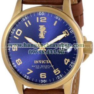 Invicta 15255 I-Force Blue Dial-hangxachtayshop