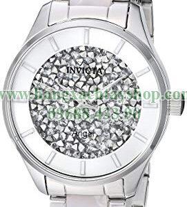 Invicta-25246-Quartz-Stainless-Steel-Casual-Watch-hangxachtayshop