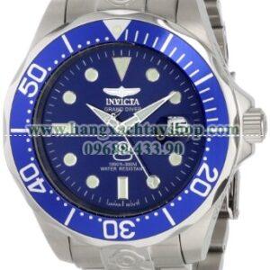 Invicta 3045 Pro-Diver Collection Grand Diver Automatic-hangxachtayshop