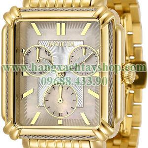Invicta-30856-Wildflower-Quartz-Watch-with-Stainless-Steel-Strap-hangxachtayshop