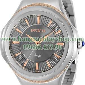 Invicta-31069-Angel-Quartz-Watch-with-Stainless-Steel-Strap-hangxachtayshop