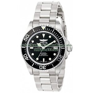 Invicta Nam 8926OB Pro Diver Collection Coin-Edge Automatic Watch-hangxachtayshop