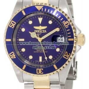 Invicta Nam 8928OB Pro Diver Two-Tone Automatic Watch-hangxachtayshop