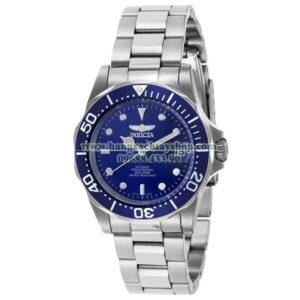 Invicta Nam 9094 Pro Diver Collection Automatic Watch-hangxachtayshop