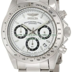 Invicta Nam 9211 Speedway Collection Chronograph Watch-hangxachtayshop
